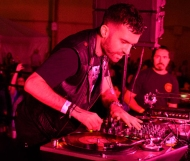 A-trak –  Fool's Gold Radio October 2012 Mix [Free Download]