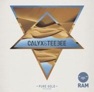 Calyx x TeeBee – Pure Gold (Ft. Kemo) (OfficialVideo)