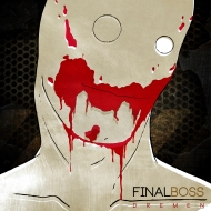 Dremen – Final Boss 2012 (Full Album Stream + FREE DOWNLOAD)