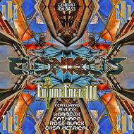 Elonious – Future Free VOL 3 [FREE DOWNLOADMIXTAPE]