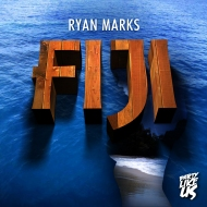 Ryan Marks – Fiji (ETC!ETC! Remix) [Free Download]