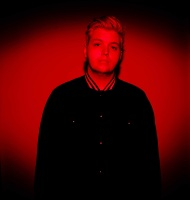 Flux Pavilion – BBC Radio 1 Essential Mix 2012 (2h set)