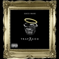 Gucci Mane x Rick Ross – Head Shots (Official Music Video)