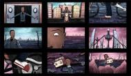 Joker – Old Era (Official MusicVideo)
