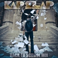 Chivatazos // Kap Slap – Two Million Atoms Raging (ft. Avicii, Knife Party, Ryan Tedder) (OFFICIAL VIDEO + FREEDL)