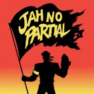 Major Lazer – Jah No Partial ft. Flux Pavilion (Official Live Video)