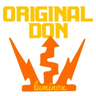 Major Lazer ft. The Partysquad – Original Don (Luminox Remix) [FREEDOWNLOAD]