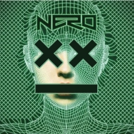Nero – Won't You (Be There) (TEKNiCOLOR Bootleg) [FREEDL]
