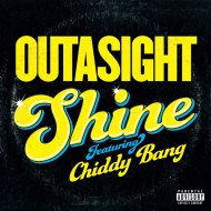 Outasight Ft. Chiddy Bang – Shine [Official Music Video]