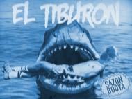 Proyecto Uno – El Tiburon (Sazon Booya Edit) [FREEDOWNLOAD]