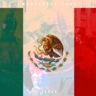 Sango – Te Conozco (MonterreyTrap)