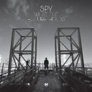 S.P.Y – BackAgain