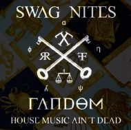 Swag Nites x Random Fraternity – House music ain't dead Mix [download]