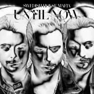 Swedish House Mafia – Until Now (The Official Minimix Video)