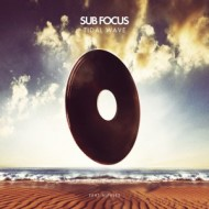 Sub Focus – Tidal Wave ft. Alpines (Official Video)