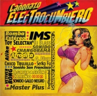 Trafi Tambo – Acido en tachon ( Erick Rincon + Toy Selectah)