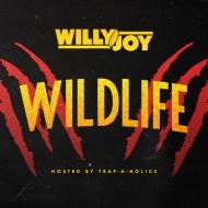 Willy Joy – Wildlife Mixtape [FreeDownload]