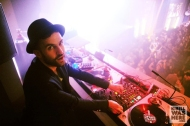 A-Trak – Fool's Gold Radio – November 2012 Mix [FREE DOWNLOAD]