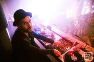 A-Trak – Fool's Gold Radio – November 2012 Mix [FREEDOWNLOAD]