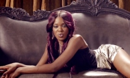 Azealia Banks – Fierce (Official Video)
