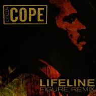 Citizen Cope – Lifeline (FigureRemix)
