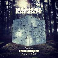 Drumsound x Bassline Smith – Daylight (Ft. Hadouken!) (Official Video)