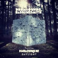 Drumsound x Bassline Smith – Daylight (Ft. Hadouken!) (OfficialVideo)