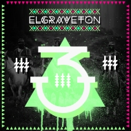CABALLITO – EL GRAVETON 3 [Free Download]