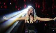 Ellie Goulding – Bittersweet (prod. bySkrillex)
