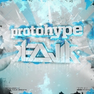 Protohype x Kezwik – Hold Your Breath EP +  Krewella – Can't control myself (Protohype drumstep rmx) [FREEDL]
