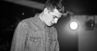 Skream – It's A Minor (CLIP) + Sticky (audiorip)