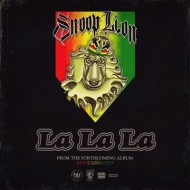 Snoop Lion – La La La (prod. Major Lazer) (Official Video)