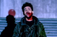 The Weeknd – The Zone feat. Drake (Official Video)