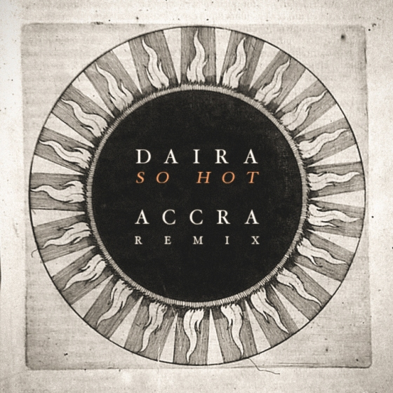 DAIRA-SO-HOT-ACCRA-REMIX-TRAP-DANO-ARGOTIER
