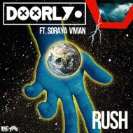 Doorly feat. Soraya Vivian – Rush [Free Download]