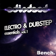 Ed is Dead – Electro and Dubstep Essentials presented by BENCH [Free Download]