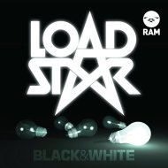 Loadstar – Vatican Roulette (Official MusicVideo)
