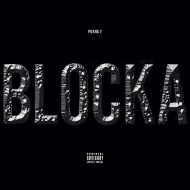 Pusha T – BLOCKA Feat. Popcaan x Travis Scott (Official Music Video)