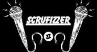 Scrufizzer – Rap Rave (OfficialVideo)