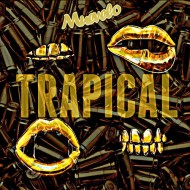 2Deep x Muevelo Present: TRAPICAL EP [Free Download] + FREE BONUS TRACK