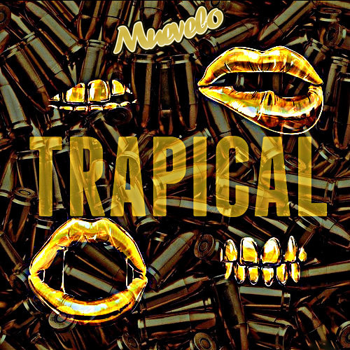 2deep-muevelo-trapical-ep