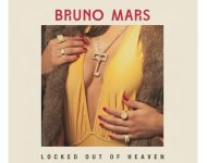 Bruno Mars – Locked Out Of Heaven (IKKI Remix) [Free Download]