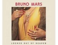 Bruno Mars – Locked Out Of Heaven (IKKI Remix) [FreeDownload]