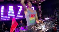 Major Lazer – Live @ Winter X-Games (70 min video)