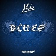 Mojo – Blues (Official Music Video)