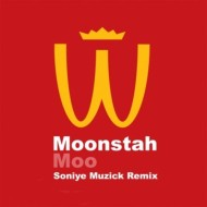 Moomo – Monshta (SoniyeMuzick remix) [FREE DOWNLOAD]