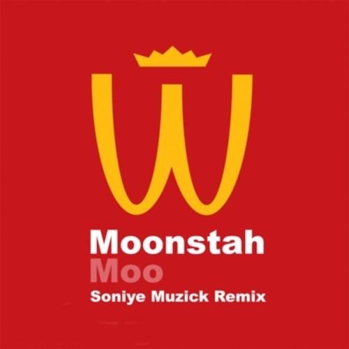 moomo-monshta-soniye-muzick-remix