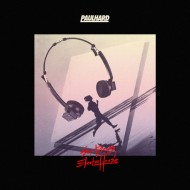 PaulHard – Sex, Drugs and ElectroHouse + Tony Braxton – You're Makin' Me High (PaulHard Remix) [Free Downloads]