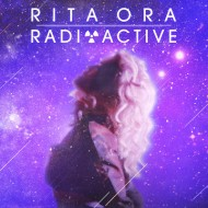 Rita Ora – Radioactive (Zed Bias Basement remix) (Official Video)