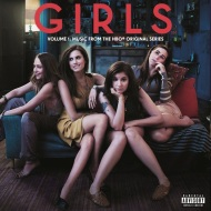 Santigold – Girls (HBO Original Series Soundtrack) (Official Music Video)